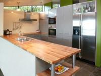 Rewarewa kitchen bench 28